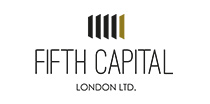 Fifth Capital London